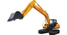 Excavadora GE150H