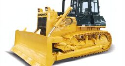 Bulldozer GTY160